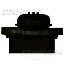 New Air Mass Sensor MAS0354 Standard Motor Products