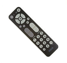 RCA TV BOX Remote Control 1 YR WARRANTY **MISSING BACK COVER