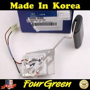 Fuel Pump Sender for 06-10 Hyundai Sonata ⭐⭐⭐⭐⭐