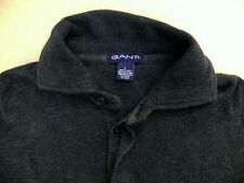 Collared Medium Knit Jumpers & Cardigans for Men GANT