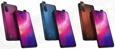 "Motorola One Hyper XT2027-1 6.5"" Total Vision Display (4+128GB) Dual SIM GSM NEW"