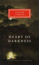 Everyman's Library Classics Ser.: Heart of Darkness : 'As Powerful a Condemnation of Imperialism as Has Ever Been Written' by Joseph Conrad (1993, Hardcover)