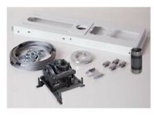 CHIEF KITES003W Projector Mount Suspended Ceiling Kit White NIB