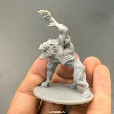 2.5'' Monster For Dungeons & Dragon D&D Nolzur's Marvelous Miniatures Figure toy