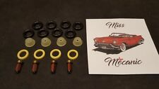 Kit réparation injecteur Peugeot 205 GTI