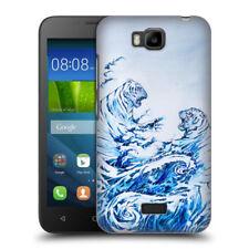 Cover e custodie per cellulari e palmari LG con inserzione bundle