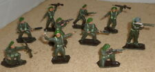 lone star harvey series green beret soldiers