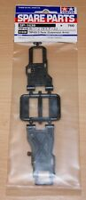 Tamiya 51639 TRF420 D Parts (Suspension Arms), NIP