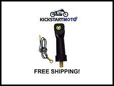 Indicator Stem for Honda CT110 CT 110 Postie Bike Stalk Blinker Mount
