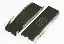 TA8850N Original New Toshiba Integrated Circuits