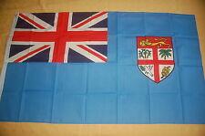 Fidschi Insel  Flagge Fahne Hißflagge Hißfahne 150 cm x 90 cm