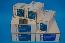 Jung Serie AS500 alpinweiß Steckdosen Schalter Wippen Rahmen - Paket Set J01