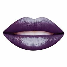 Dose of Colors Classic LIp Gloss TOXIC (Purple) SOLD OUT NIB