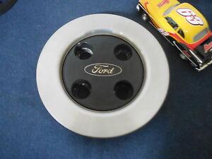 1988-94 Ford Esort Tempo OEM Wheel Center Cap # E8EC-1A097-CA