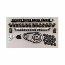 Comp Cams K51-232-3 High Energy Hydraulic Flat Tappet Camshaft Complete Kit