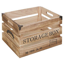 Unbranded Home Storage Boxes