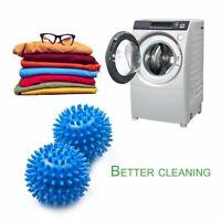 brett zwischen waschmaschine und trockner