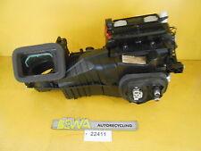 Gebläsekasten/Heizung/Klima        VW EOS Cabrio      1K1820308      Nr.22411