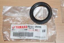 JOINT SPY pr YAMAHA VIRAGO V-STAR XV XVS ...Ref: 93101-35099 * NEUF NOS