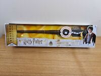 JAKKS Pacific Harry Potter Wizard Training Wand with Sound Effects