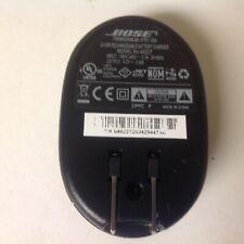 Bose Charger plug model 40227