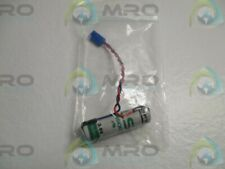 SAFT LS14500 BATTERY 3.6V (AS PICTURED) * NEW NO BOX *