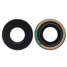 Back Camera Lens Cover Replace For Sony Z Z1 Z2 Z3 Z4 Z5 Compact Mini + Adhesive