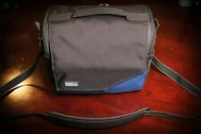 Think Tank Photo Mirrorless Mover i30 Camera Bag - Blue