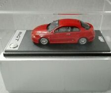BBR 1:43 (special model) Alfa Romeo GT