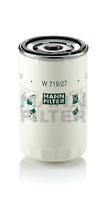 Ölfilter - Mann-Filter W 719/27