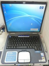 "HP ze5270 15.4"" Intel Pentium 4 2.4GHz 512MB 40GB Laptop w/ Windows XP+MS Office"