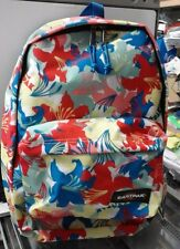 Zaino Eastpack out of office flower