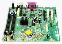 OEM Dell OptiPlex GX620 DT Intel 945G LGA775 Motherboard HH807 F8098