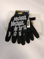 Mechanix Wear Men's 'The Original' Gloves  (R70)