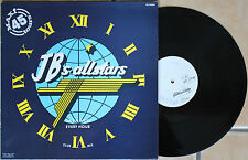 J.B.'s ALLSTARS    MAXI 45 TOURS