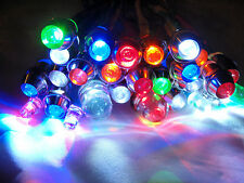 Design your own LED light set!! Make an offer!
