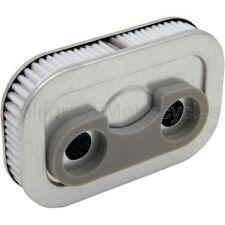 Recambio De Filtro De Aire Para H-D® Sportster® '88-'03 Spare Air Filter
