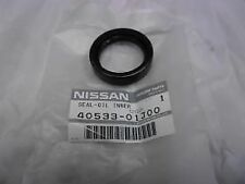 Genuine Nissan Patrol Y60 & Y61 Front Diff Axle Oil Seal Inner