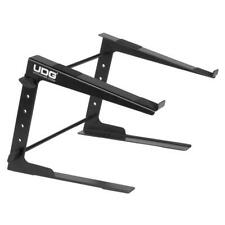UDG Ultimate Laptop Stand - Table Stand Aluminum Laptop Or Controller