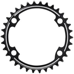 Shimano FC-R9100 Dura-Ace Small Chainring 36t suits 52-36 Combination Y1VP36000
