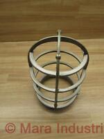Crouse-Hinds V 911 Aluminum Lamp Guard