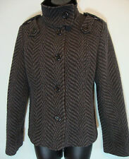Ted Baker Wool Blend Coats & Jackets for Women