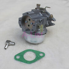 Carburetor for Kohler Magnum MV18 MV20 M18 M20 KT17 KT18 K-Twin Engines