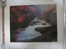 Joseph Holmes ~ American Photograph Poster Rolled ~ Signed by Photographer