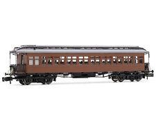 Arnold HN4234 - Personenwagen Reisezugwagen Costa 3.Kl. RENFE - Spur N - NEU