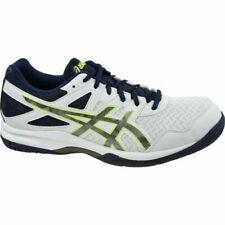Zapatillas deportivas de hombre ASICS GEL