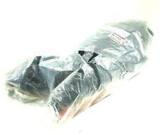 Tahsin Full Body Safety Harness Model 3001 New In Bag Adjustable