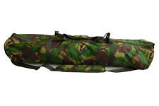 Cotswold Aquarius Bivvy Bag Woodland Camo NEW Carp Fishing Bivvy Bag