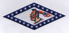 USAF Patch 154th TRAINING SQ, ARS Era patch for the upcoming 100th Anniversary