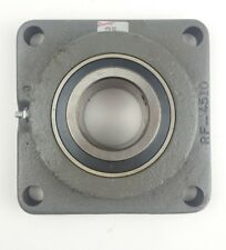 "NEW BROWNING VF4S-232 FLANGE MOUNT PILLOW BLOCK BEARING 2"" VS-232 HA RF-4510"
